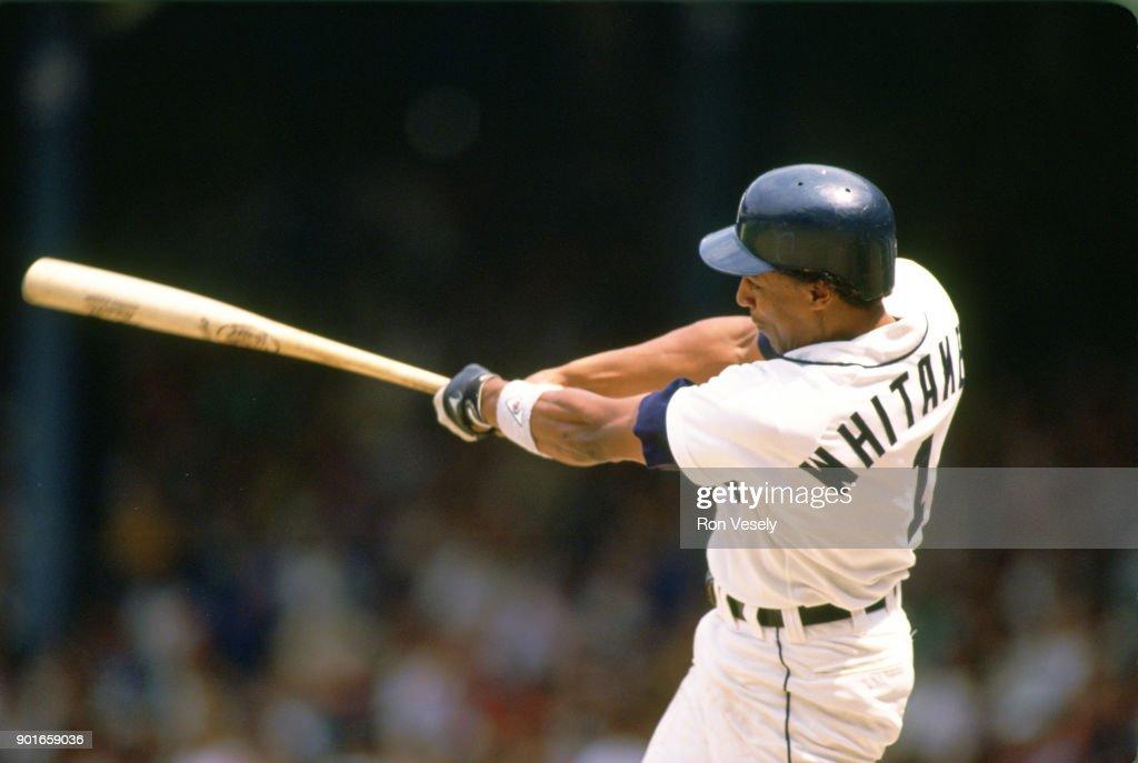 Sports Contributor Archive 2018 : News Photo