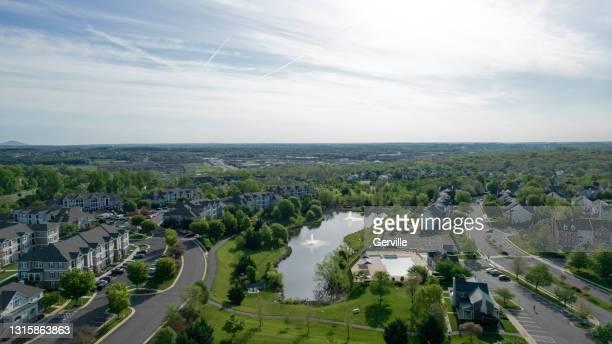 loudoun community - gerville stock pictures, royalty-free photos & images