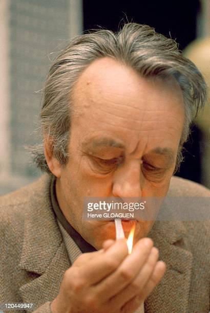 louis althusser 30 août 2008  article originalement publié dans la revue la pensée, no 151, juin 1970 in  ouvrage de louis althusser, positions (1964-1975), pp 67-125.