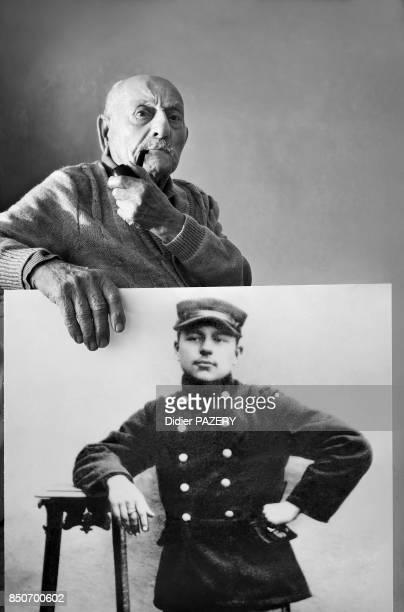 Louis de Cazenave né le 16 octobre 1897 à SaintGeorgesd'Aurac Louis de Cazenave s'engage en 1916 à l'age de 19 ans et est d'abord affecté au 22ème...
