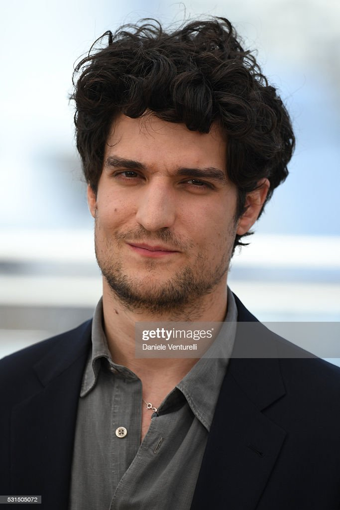 """From The Land Of The Moon "" Photocall - The 69th Annual Cannes Film Festival"