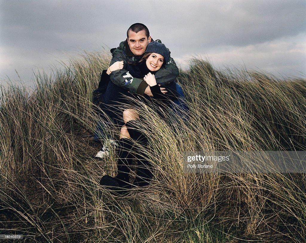 Louis John Osbourne, son of Ozzy Osbourne poses with his ...
