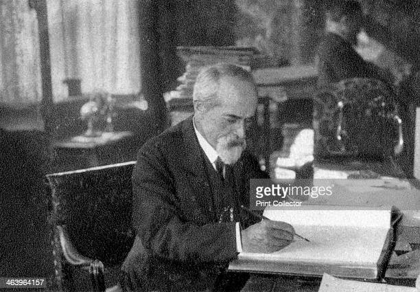 Louis Lepine French French lawyer and politician 1911 Lepine was appointed Prefect of Police for the departement of Seine in 1892 He founded the...