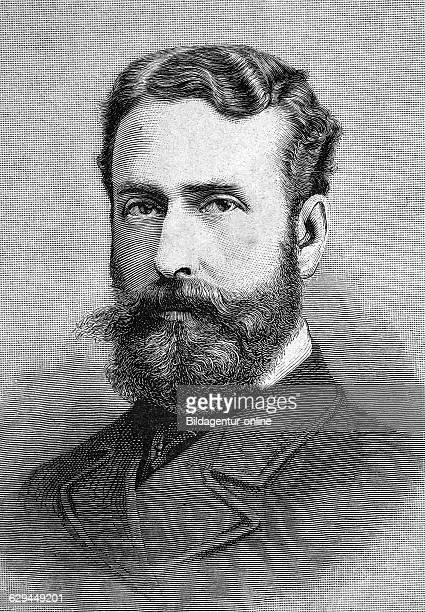 Louis mountbatten 1st marquess of milford haven born prince louis alexander of battenberg 1854 1921 a british admiral of hessian origin who served as...