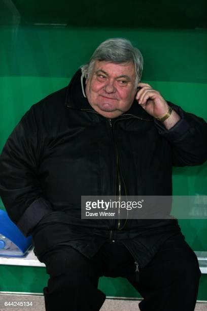 Louis NICOLLIN Amiens / Montpellier 22eme journee de Ligue 2 Photo Dave Wnter / Icon Sport