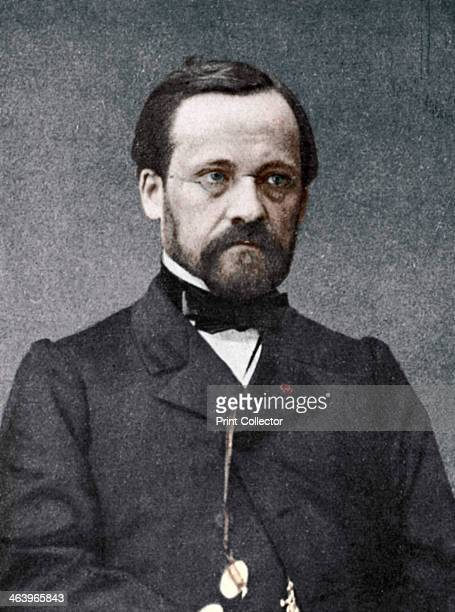 louis pasteur in public health Louis pasteur 2 louis pasteur i louis pasteur was a prominent historical public health figure that has positively advanced public health efforts and significantly impacted global health ii louis pasteur a the historic era that louis pasteur was the 19 th century and his work still influences the world today in the 21 st century b.