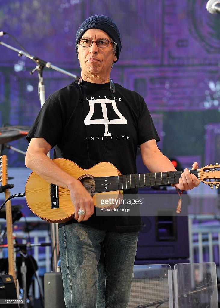 Luis Ernesto Perez
