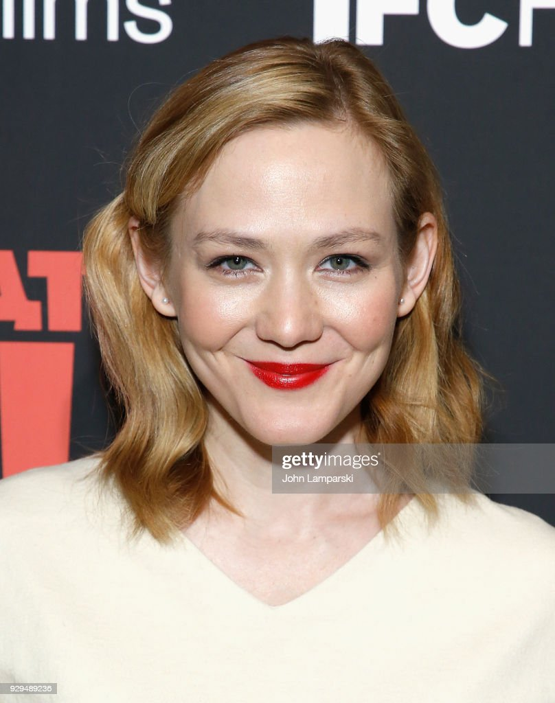 'The Death Of Stalin' New York Premiere : News Photo