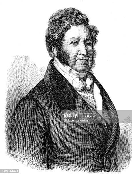 LouisPhilippe I October 6 1773 August 26 was in the socalled July Monarchy from 1830 to 1848 French king his official title was King of the French...