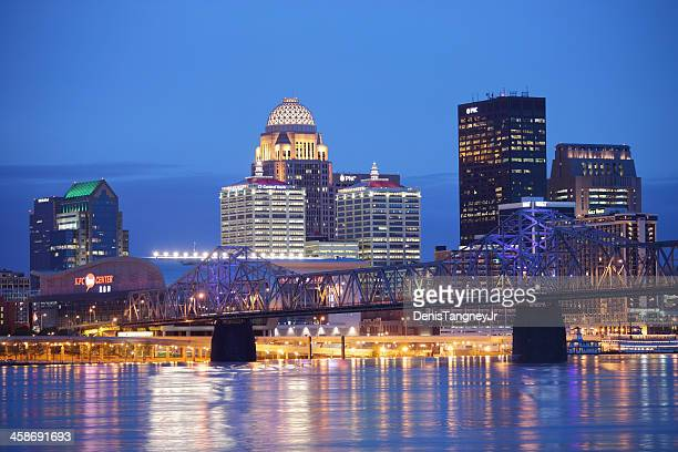 louisville - louisville kentucky stock pictures, royalty-free photos & images