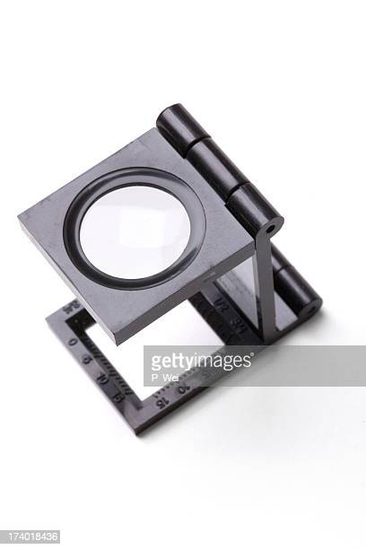 Loupe: Quality Inspection