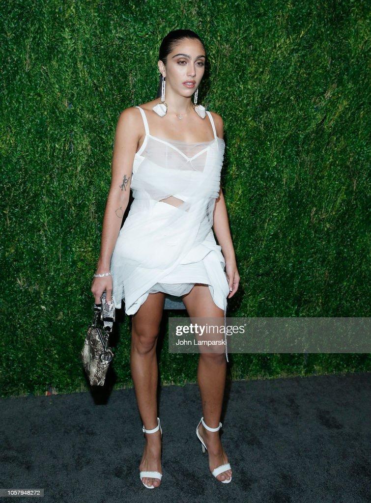 CFDA / Vogue Fashion Fund 15th Anniversary Event : Foto di attualità