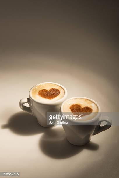 Love a coffee