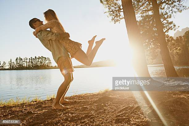 love alive! - close to stock pictures, royalty-free photos & images