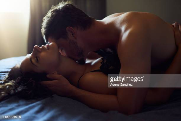 love and desire control all of us - sensuality stock pictures, royalty-free photos & images