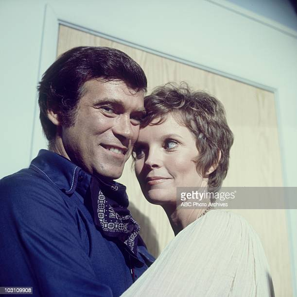 STYLE Love and the Burglar Joke Airdate February 16 1973 CHRISTOPHER