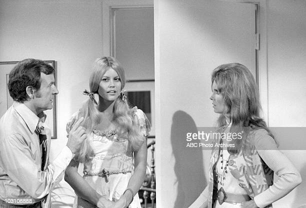 STYLE Love and the Country Girl Airdate October 13 1972 BILL