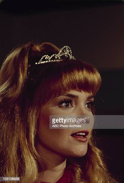 STYLE Love and the Disappearing Box Airdate October 20 1972 PAMELA
