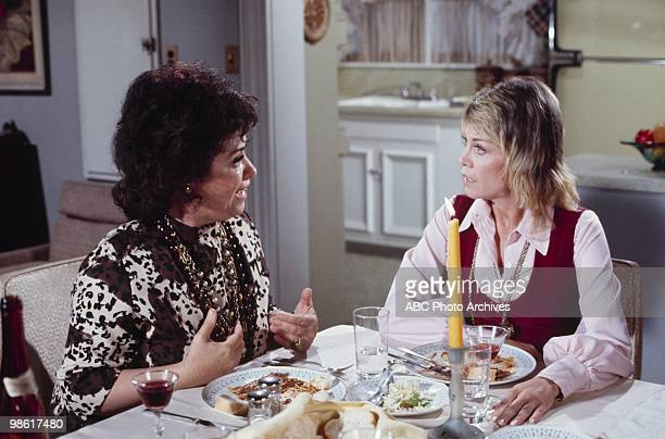STYLE Love and the Lovesick Sailor/Love and the Mistress/Love and the Reincarnation/Love and the Sex Survey Airdate October 29 1971 NAOMI
