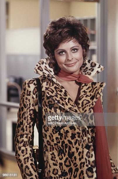 STYLE Love and the Young Executive Airdate November 20 1970 BRENDA