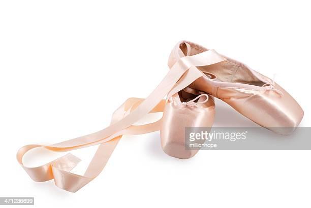 Love-Ballett