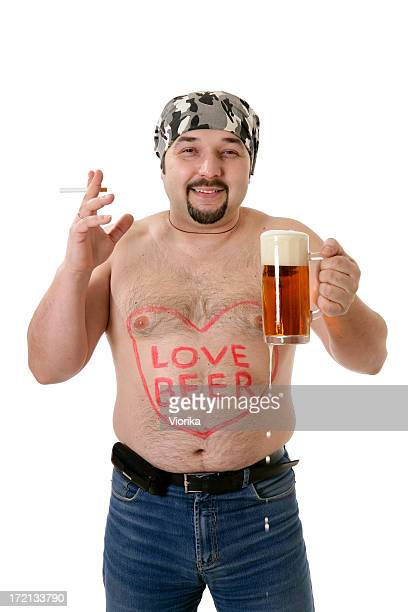 Ich liebe Bier!!!