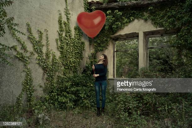 love concept - tempio pausania stock pictures, royalty-free photos & images