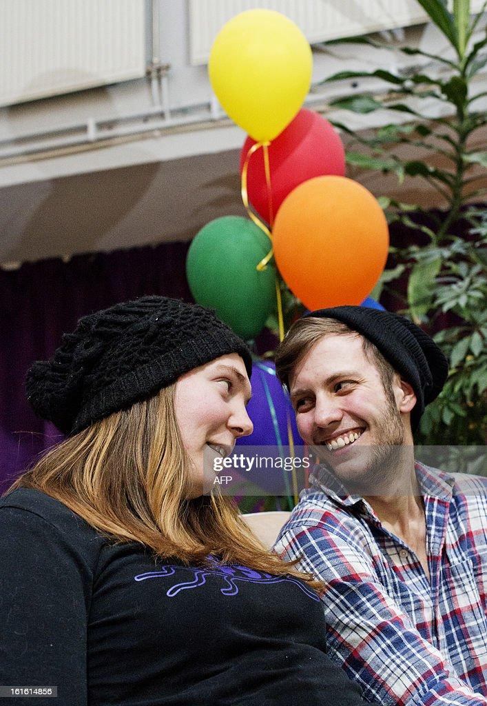 män stockholm gay shemale i sweden