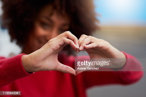1 657 054 Amour Photos And Premium High Res Pictures Getty Images