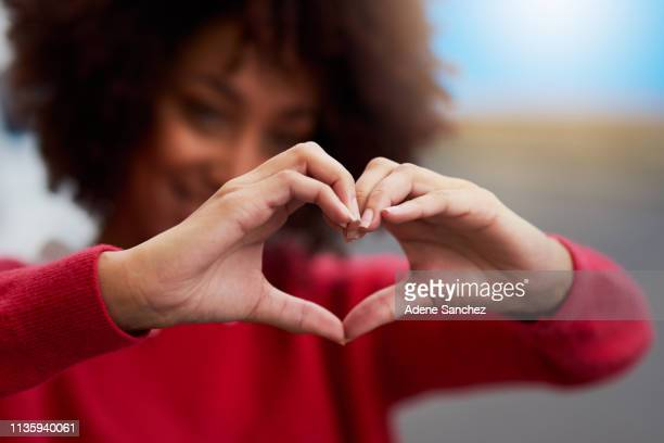 love everything - love emotion stock pictures, royalty-free photos & images