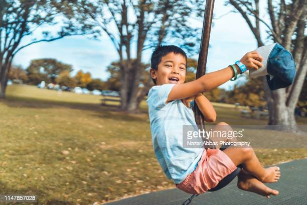 love having fun. - nazar abbas photography stock pictures, royalty-free photos & images