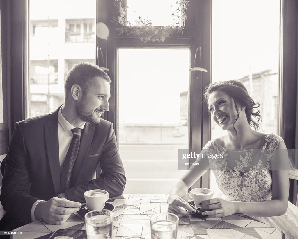Love is all i see in you : Stock Photo