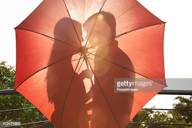 love is in the air - couples dating stock pictures, royalty-free photos & images