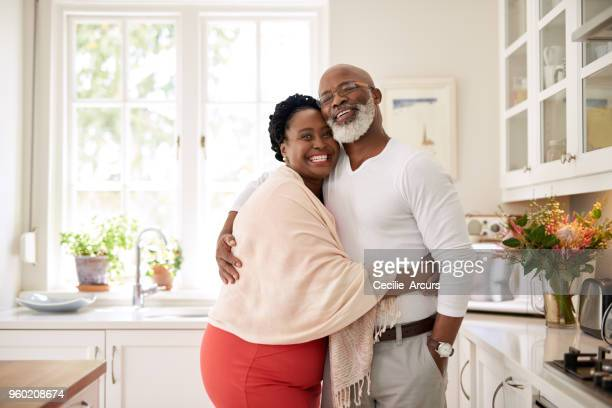 love is the magic that keeps us bonded - african ethnicity stock pictures, royalty-free photos & images