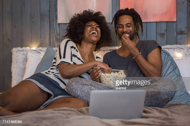 love lazy evening with you - adults only stock pictures, royalty-free photos & images