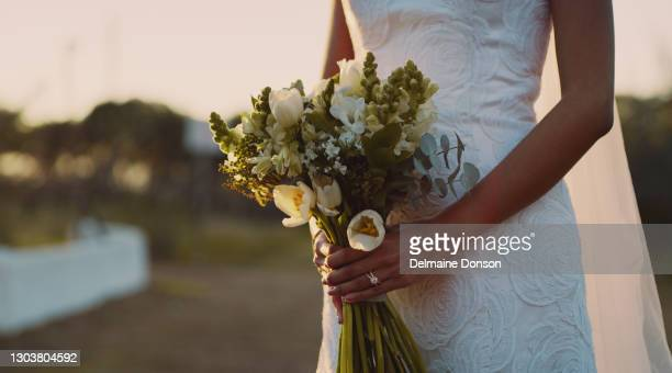 love lives in the smallest of details - wedding dress stock pictures, royalty-free photos & images