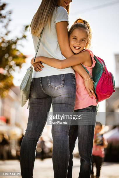 love mother - vertical stock pictures, royalty-free photos & images