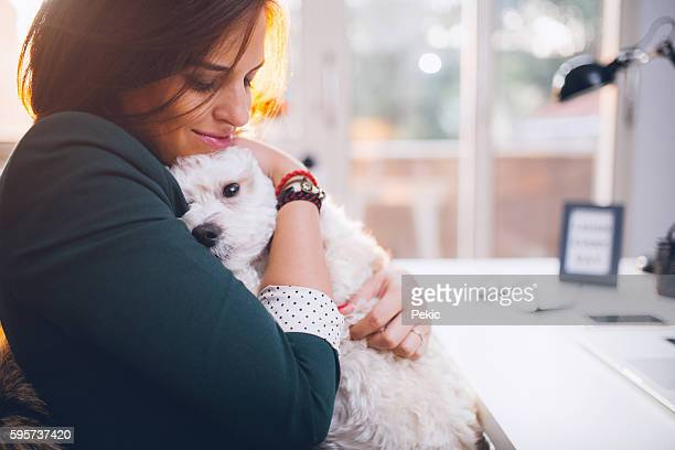 Love my dog soo much!