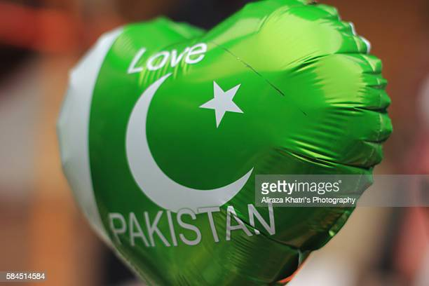 love pakistan - 1947 stock pictures, royalty-free photos & images