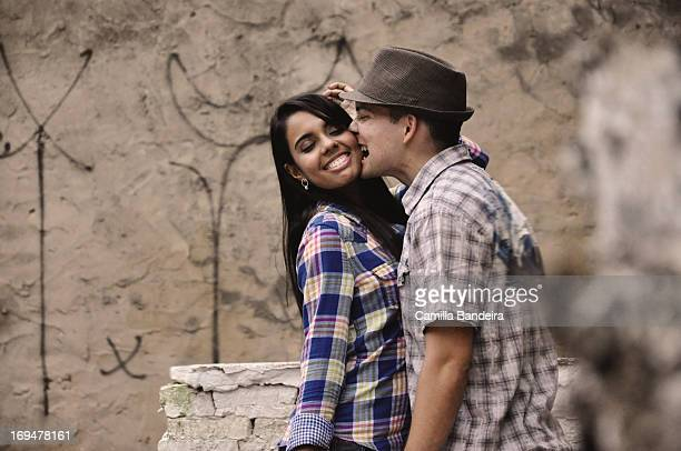 love - natal brazil stock pictures, royalty-free photos & images
