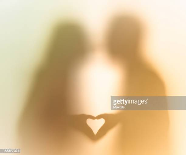 love - couples making passionate love stock pictures, royalty-free photos & images