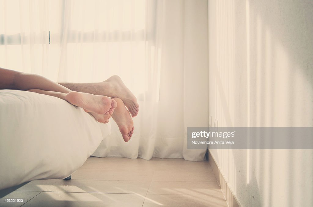 Love : Stock Photo