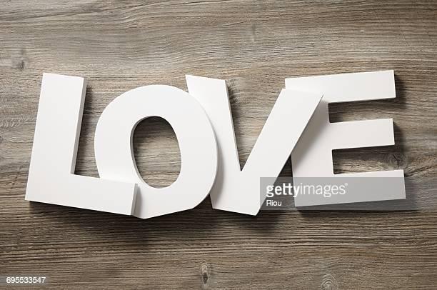 love - {{ collectponotification.cta }} 個照片及圖片檔