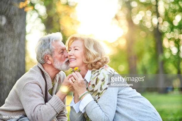 love. - anniversary stock pictures, royalty-free photos & images
