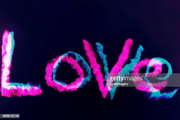 love - thanks quotes stock pictures, royalty-free photos & images
