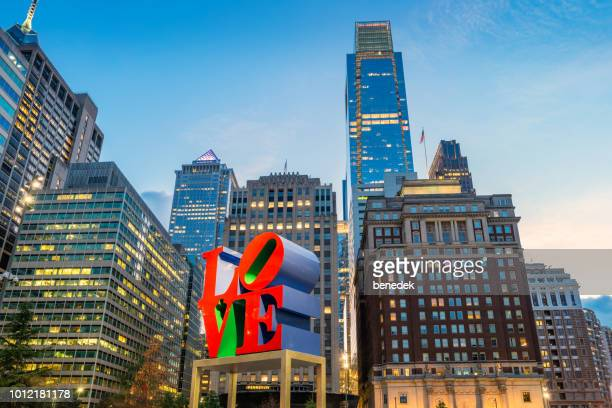 Love Sculpture Stock Pictures Royalty Free Photos Images