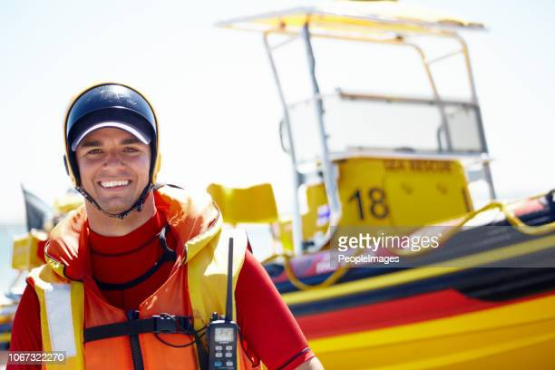 i love sea rescue - coast guard stock pictures, royalty-free photos & images