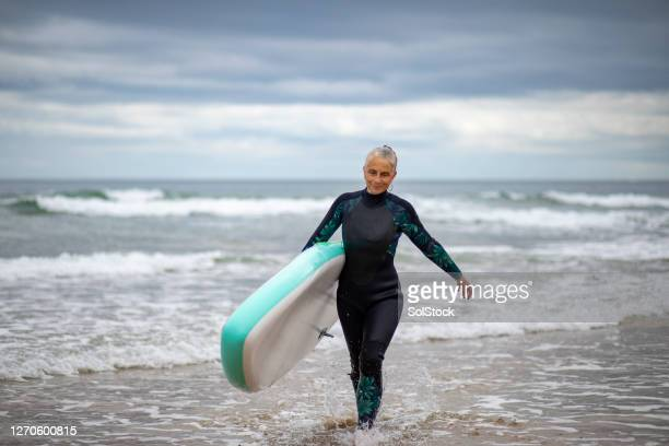 i love surfing - cool attitude stock pictures, royalty-free photos & images