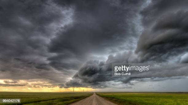i love the power of storms. - extreme weather stock pictures, royalty-free photos & images