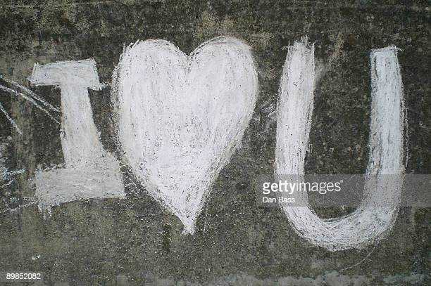 i love u. - i love you stock pictures, royalty-free photos & images